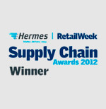 supply-chain-awards-2012