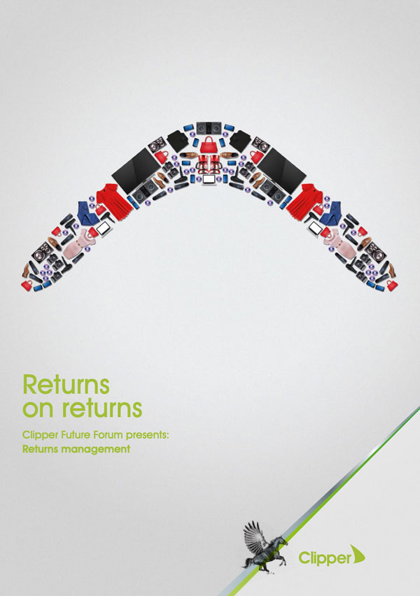 Future Forum: Returns on returns